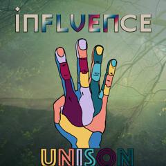 Influence - Live @ Unison 4 _ 2020