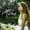 Mine (US Version)