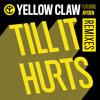 Till It Hurts (Dirtcaps & Tom Bridges Remix) [feat. Ayden]