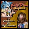 Bad Romance (DJ Paulo's Gaga Oh La-La Remix)