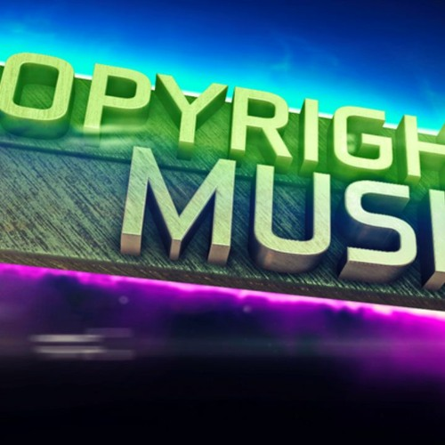 Free Copyright Music For Youtube Video No Copyright Download For Content Creators By Love Peace Music