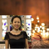 Orient Expressz #102: Miért olyan népszerű a Kodály-módszer Kínában? - Zhang Yu Carolyn