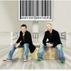 SMS (Lagerfeldt's Alternative Mix)