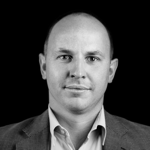 Chris Howatson - CEO, CHE Proximity (E51)