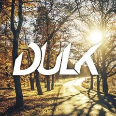 DULKd #61 - Confidence