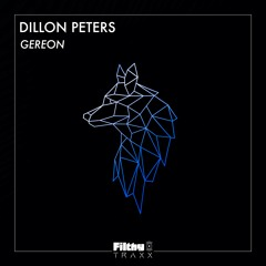 Dillon Peters - Gereon *Out 8 Oct*