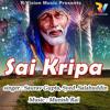 Download Saancha Naam Jap Le Sai Ram Mp3