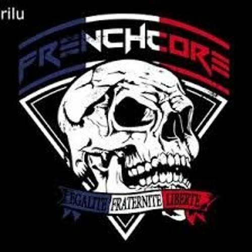 2vil DJ  - French Fraté