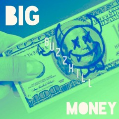 Big Money Freestyle