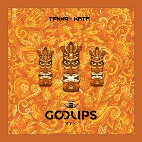 Tekno - Kata (Godlips Remix)
