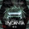 A Ella le Encanta (feat. Darell) mp3