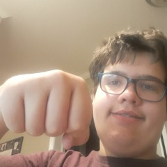 knuckles (prod. glumboy x jdolla)