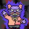 Download Back for Rage | Conceptualized Mother 3 Dr. Andonuts' Rage Mp3