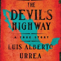 DOWNLOAD/PDF The Devil's Highway: A True Story android