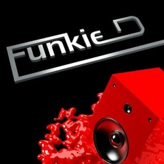 House Session 24th May 2021 Mixed By Funkie D