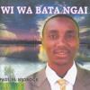 Wi Wa Bata Ngai