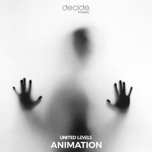 United Levels - Animation
