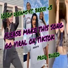 please make this song go viral on tiktok ft. brexx <3 (prod. buzzd)