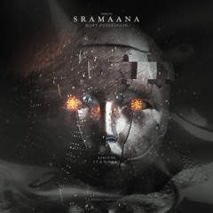 PREMIERE: SRAMAANA - Social Failure [Webuildmachines]