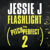 Flashlight (From