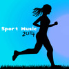 Slow In NY (Best Running Songs)