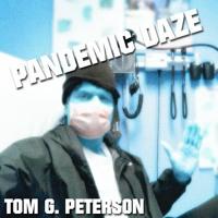 PANDEMIC DAZE