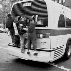 1991 V2
