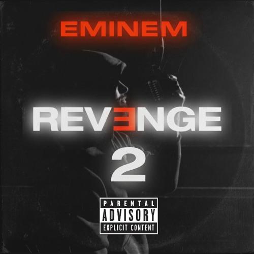 Eminem ft. Skylar Grey - Revenge 2