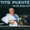 Oye Como Va (Live (1999/Birdland))