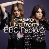 Have Yourself A Merry Little Christmas (Live From BBC Radio 2)
