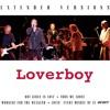 Turn Me Loose (Live in North Carolina, 2005)
