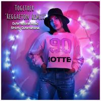 Together 'Reggaeton Remix'