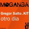 Otro Dia (Original Mix)