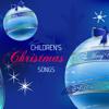 Bedtime Songs (Christmas Songs for Children)