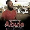 Download Rhyda - Abule (Patoranking Cover).mp3 Mp3