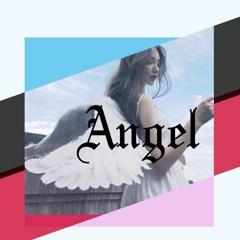 Xala X mxhehxll - Angel