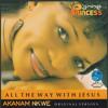 Akanam Nkwe