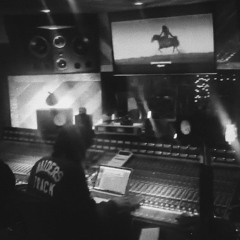 Beats 4 Sale (snippets)