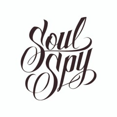 Free Download: Angie Stone - Wish I Didn't Miss You (Soulspy Edit)