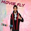 Lil Baby x Lil Uzi Vert type beat - Movie Fly | free beat