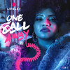 Download One Call Away Mp3