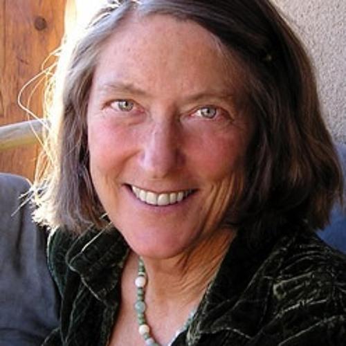 Wilderness trails; then, Dr. Erica Elliott; plus, author Niall Williams