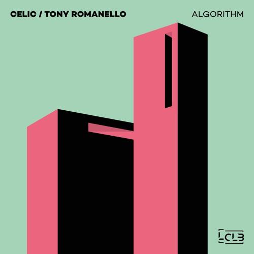 Celic, Tony Romanello - Algorithm