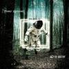 Download Ian Burlak - Hong Kong (Tommy Soprano & Wyr Gemi Remix) Mp3