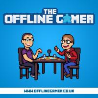 Offline Gamer - Episode 62 – A Year of Lockdown
