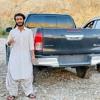 Download اغنيه_جبل_شيخ_الجبل Mp3