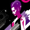 Starlight (AOL Session)