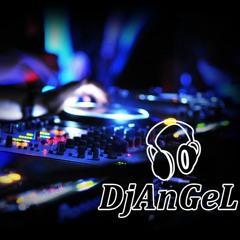 DjAnGeL - Mix Pareja Del Año - Urban - Mayo 2021