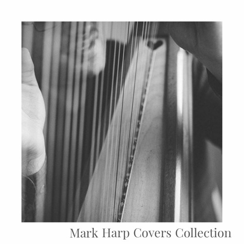 Mark Harp Covers Collection