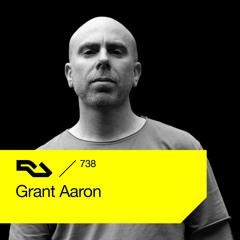 RA.738 Grant Aaron